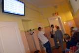 Koniec z długimi kolejkami do Dolnośląskiego Centrum Onkologii? Są numerki