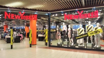 72ac90c046a91f Galeria Libero w Katowicach PROMOCJE NA OTWARCIU Sklepy oferują ...