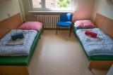 Ile kosztuje miejsce w akademiku w Poznaniu? Znamy ceny