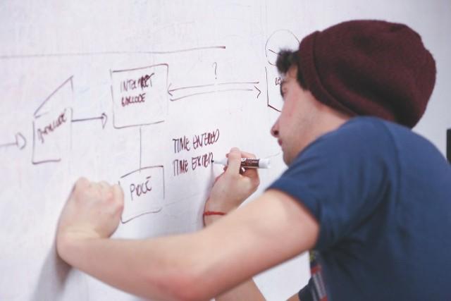 Pomysłów na biznes jest niemal tyle, ilu ludzi planujących otworzyć własną firmę.