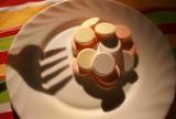 Suplementy diety: już co drugi Polak spożywa je codziennie. Czy to ma sens?
