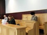 """Poznań: Dorota zaginęła po wyjściu z domu męża. Mężczyzna jest oskarżony o groźby. """"Mówił, że wynajmie Ukraińców i będziemy kalekami"""""""