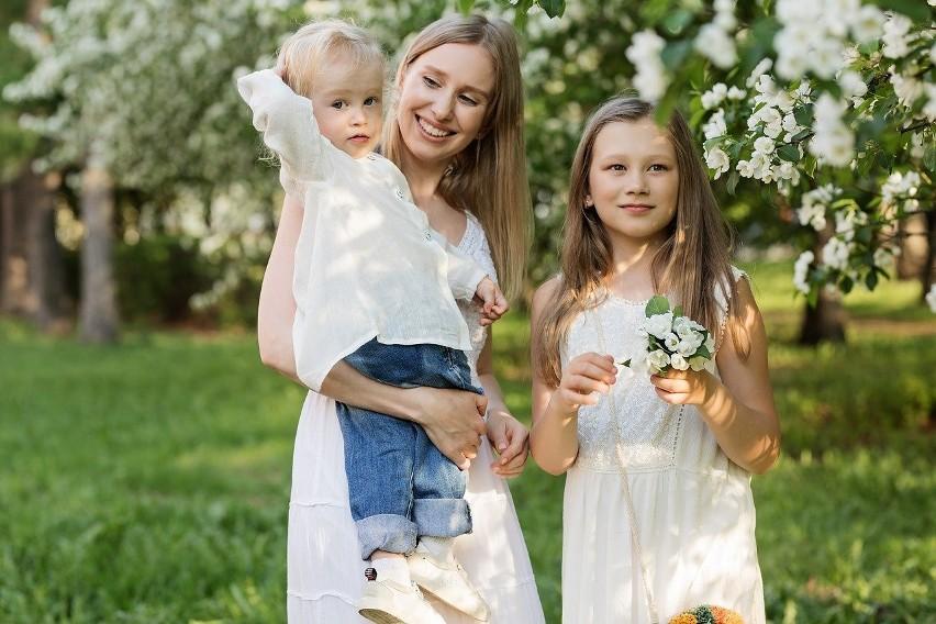 Dzień Matki 2020 - złóż życzenia swojej Mamie! Tutaj znajdziesz fajne wierszyki i eleganckie sentencje