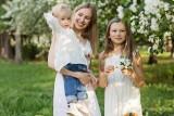 Życzenia na Dzień Matki - naprawdę piękne życzenia dla mamy. Najładniejsze wierszyki i sentencje na 26.05.2020 - dziś Dzień Matki
