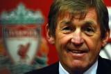 Kenny Dalglish zarażony koronawirusem! Legenda Liverpoolu przestrzega