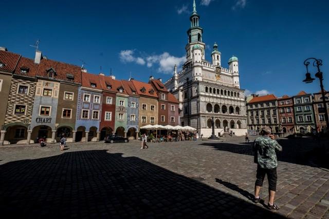 Zebraliśmy najciekawsze wydarzenia, które odbędą się w Poznaniu i w Wielkopolsce w środę, 23 września.