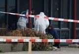 Holandia: atak bombowy na centrum testowania pod kątem koronawirusa. Na szczęście nikt nie zginął
