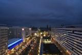 Drezdeński Striezelmarkt już po raz 581.