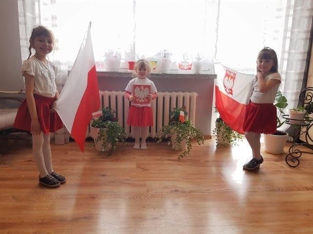 Zwycięzcy konkursu ogłoszonego przez kijewski ośrodek kultury