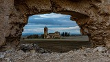 Lubicie ruiny, zamki, pałace? Musicie odwiedzić te miejsca w Lubuskiem! Tu zaczyna się przygoda i czeka mnóstwo atrakcji