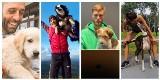Polscy sportowcy i ich pupile. Jedni wybierają psy, a inni koty - wszyscy chętnie spędzają z nimi czas [ZDJĘCIA]