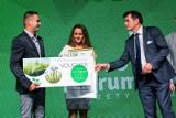 Forum Rolnicze w Bydgoszczy 2021. Porozmawiajmy o bolączkach i nadziejach wsi, nagrodźmy Rolnika i Sołtysa Roku