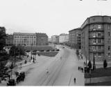 Aleje Trzech Wieszczów i Plac Inwalidów oficjalnie zabytkami Krakowa. Zostały wpisane do rejestru