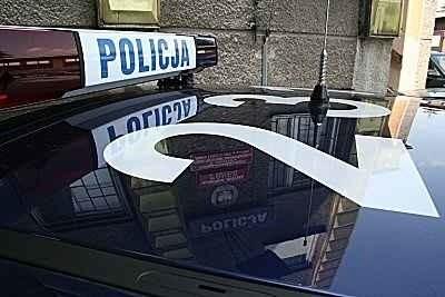 W tym roku w województwie policjanci zatrzymali 74 nietrzeźwe osoby.