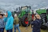Agro Show Bednary 2019: program, wystawcy, jak dojechać, parkingi? Największa rolnicza wystawa już od 19 do 21 września