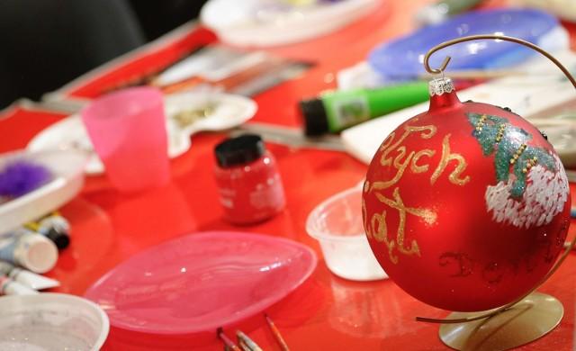 życzenia Na Boże Narodzenie 2019 Krótkie Firmowe