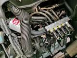 Silniki wspólpracujące z LPG. Na co zwrócić uwagę?
