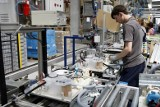 Walka z epidemią koronawirusa wspierana przez polskie firmy. Przekazały prawie 300 mln złotych