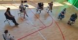Akcja szczepień przeciwko Covid-19 w siedzibie Powiatowego Centrum Kulturalno-Rekreacyjnego we Włoszczowie trwa
