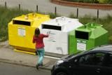 Wrocław: Nie płacicie za śmieci? Dopadnie Was komornik