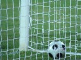 Schalke - Manchester United. Transmisja online, tv live, na żywo