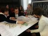 Łódź tworzy standardy urbanistyczne, aby zablokować budowę wieżowców w centrum miasta