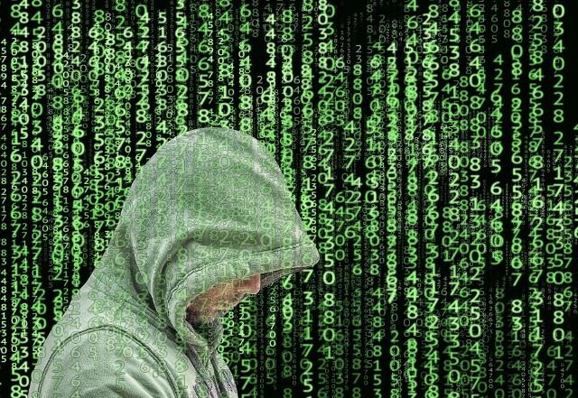 31 proc. społeczeństwa otworzyłoby link z wiadomości SMS od nieznanego nadawcy. 6 na 10 użytkowników internetu nie wiedziałoby, jak poradzić sobie z włamaniem do komputera lub urządzenia mobilnego.Zobaczcie na kolejnych slajdach jakie metody stosowali cyberoszuści w ostatnich dniach...