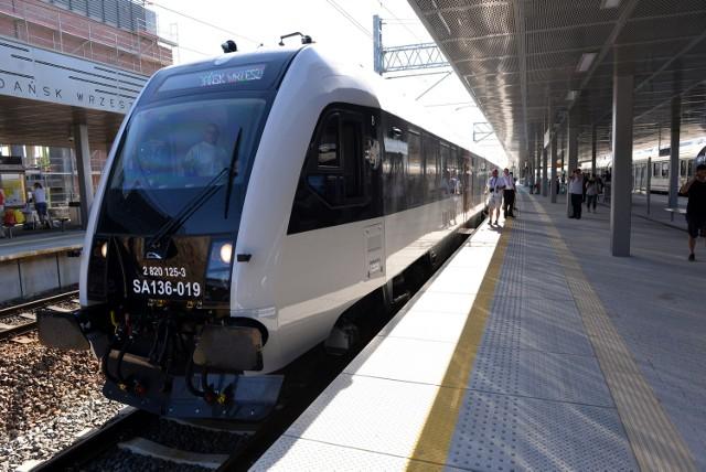 Zmiany w ofertach biletowych mają być korzystne zarówno dla pasażerów, jak i przewoźników