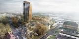 Nowe wieżowce w Toruniu? Gdzie miałyby powstać? Zobacz wizualizacje