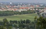 Gdzie w Krakowie chcieliby grillować mieszkańcy? Sprawdź listę miejsc [RANKING CZYTELNIKÓW]