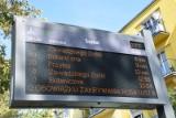 Nowe tablice, automaty, wiaty, czyli zmiany na przystankach MZK. Zobacz, co zyskają pasażerowie