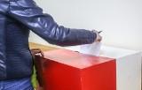 Referendum 6 września na Pomorzu. Nie było tłumów w lokalach wyborczych [ZDJĘCIA]