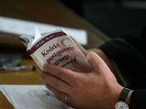 Były radny gminy Lipnica podejrzany o podanie nieprawdy w oświadczeniu majątkowym