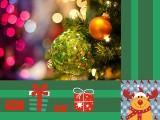 Strefa AGRO składa Wam świąteczne życzenia