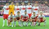 """Boenisch, Obraniak, Perquis i Polanski. Co słychać u """"farbowanych lisów"""" z Euro 2012? [ZDJĘCIA]"""