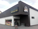 Polska Grupa Sklepów Spożywczych Chorten obejmuje już 1400 sklepów