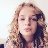 Zaginęła 16-latka z Wrocławia. Widzieliście ją?
