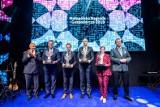 Znamy laureatów Małopolskiej Nagrody Gospodarczej. Rzęsy, karty, owoce i warzywa dały im pozycję liderów