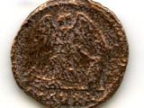 Stargard: próbował sprzedać rzymskie monety z V w. [film]