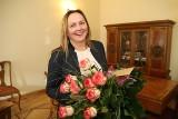 Osobowość Roku 2019 w Łódzkiem. Zobacz kto prowadzi w plebiscycie