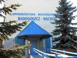 Wygrali w sądzie ze spółdzielnią! Spółdzielnia Radogoszcz-Wschód żądała od 34 lokatorów pół miliona złotych