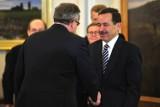 Paul Wayne Jones będzie nowym ambasadorem USA w Polsce. Zastąpi Stephena Mulla