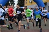 IX edycja Biegu Tropem Wilczym. 16 maja zawody zorganizowano w Bukowsku, w powiecie sanockim [ZDJĘCIA]