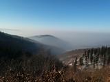 Smog zawsze był? Poznaj krótką historię smogu