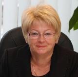 Alicja Szczepańska