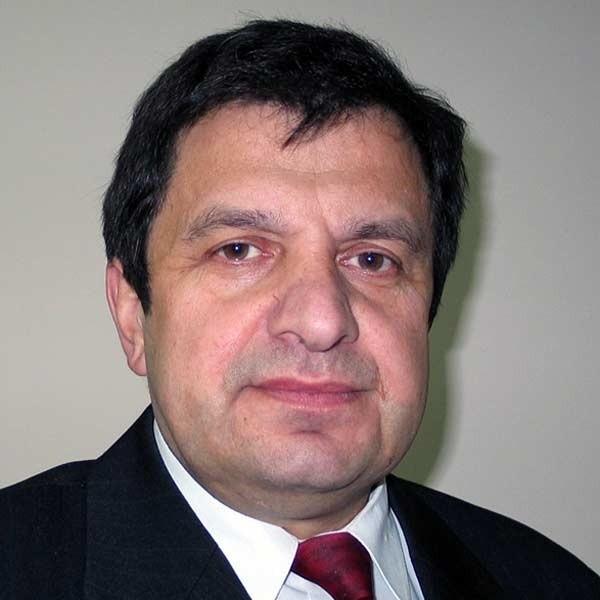 Wacław Krawczyk