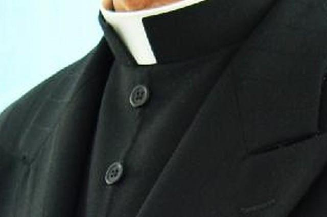 17 maja o godz. 11 w zielonogórskiej konkatedrze bp Tadeusz Lityński udzieli święceń diakonatu alumnom z Wyższego Seminarium Duchownego w Gościkowie - Paradyżu.