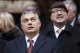 Spotkanie Viktora Orbána oraz Mateusza Morawieckiego dotyczące unijnego budżetu: Stanowisko Polski i Węgier jest jasne