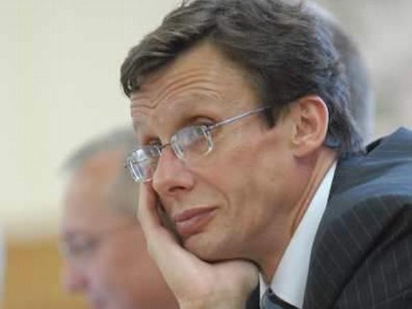 W czwartek poseł PIS Marek Ast zaprasza mieszkańców na swój dyżur w biurze w Międzyrzeczu.