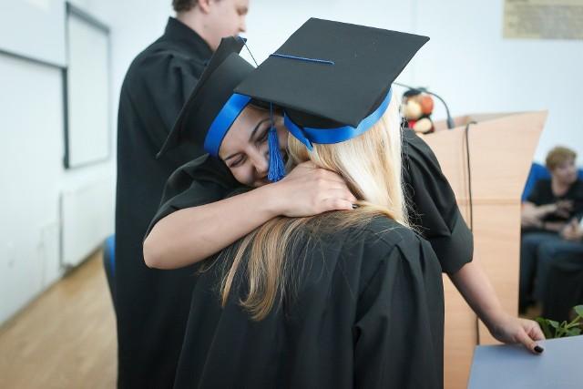 Testy predyspozycji mają pomóc młodym ludziom wybrać najlepszy dla nich kierunek studiów. Najlepiej wykonać je na dwa lata przed podjęciem decyzji o dalszym kształceniu.